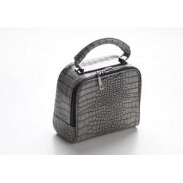 (SHN6)حقيبة يد بشكل مميز وعصري