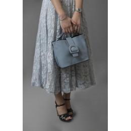 (SHN29)حقيبة يد كلاسكية