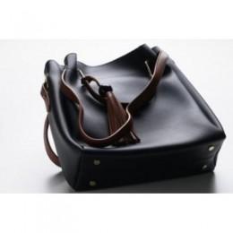 حقيبة كتف نسائية
