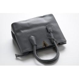حقيبة يد مودرن