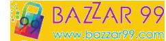 Bazzar99